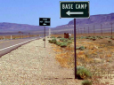 base camp basesign