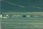 groom lake 12