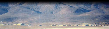 groom lake 14
