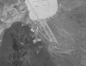 groom lake 149349071 277f6007f1 z