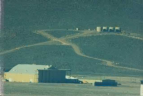 groom lake 16