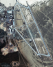 groom lake 25400410 fabd1e69c2 o