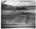 groom lake 28. Area 51 aerial 1960s-1 540x427