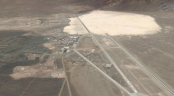 groom lake 31052 800px-Area 51
