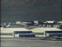 groom lake 442