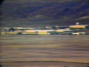 groom lake 443