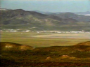 groom lake 446
