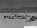 groom lake 4524466031 72f45074b6 o