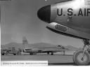 groom lake 4525096178 4f3b50e457 o
