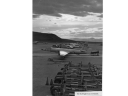 groom lake 4525096190 b3440eedac o