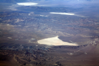 groom lake 4881535519 d6dd3be0b1 o