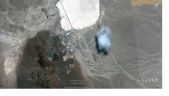 groom lake 5647307038 3efa2331c1 b