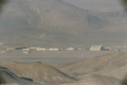groom lake 614