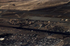 groom lake 676