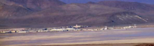 groom lake 9