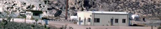 groom lake 9222178