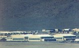 groom lake AREA51-17