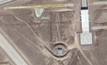 groom lake Area 51 001