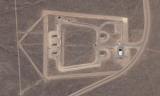 groom lake Area 51 004