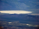 groom lake Area 51 Flyby 12 by DanDeibler