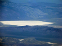 groom lake Area 51 Flyby 13 by DanDeibler