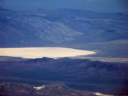 groom lake Area 51 Flyby 14 by DanDeibler