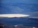 groom lake Area 51 Flyby 15 by DanDeibler