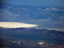 groom lake Area 51 Flyby 16 by DanDeibler