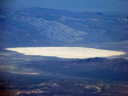 groom lake Area 51 Flyby 17 by DanDeibler