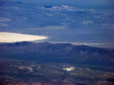 groom lake Area 51 Flyby 18 by DanDeibler