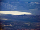 groom lake Area 51 Flyby 19 by DanDeibler