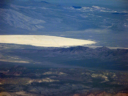 groom lake Area 51 Flyby 20 by DanDeibler