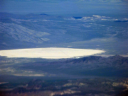groom lake Area 51 Flyby 21 by DanDeibler