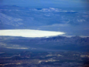 groom lake Area 51 Flyby 22 by DanDeibler