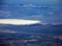 groom lake Area 51 Flyby 23 by DanDeibler