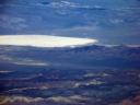 groom lake Area 51 Flyby 24 by DanDeibler