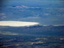 groom lake Area 51 Flyby 25 by DanDeibler