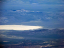 groom lake Area 51 Flyby 26 by DanDeibler