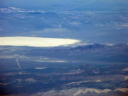 groom lake Area 51 Flyby 27 by DanDeibler