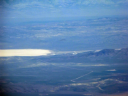 groom lake Area 51 Flyby 28 by DanDeibler