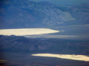 groom lake Area 51 Flyby 2 by DanDeibler