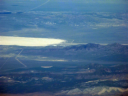 groom lake Area 51 Flyby 30 by DanDeibler