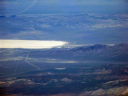 groom lake Area 51 Flyby 31 by DanDeibler
