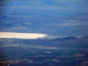 groom lake Area 51 Flyby 32 by DanDeibler