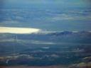 groom lake Area 51 Flyby 33 by DanDeibler