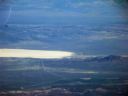 groom lake Area 51 Flyby 34 by DanDeibler