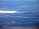 groom lake Area 51 Flyby 36 by DanDeibler