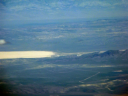 groom lake Area 51 Flyby 37 by DanDeibler