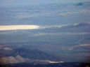 groom lake Area 51 Flyby 38 by DanDeibler