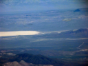 groom lake Area 51 Flyby 39 by DanDeibler
